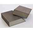 Flexifoam Angle Block