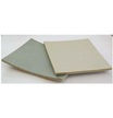 Flexifoam Pad HD2SP