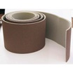 Flexifoam Red Soft Roll