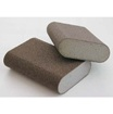 Flexifoam Round Block
