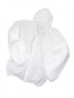 Малярная куртка «Paint-tex/tritex plus» (ZVG)