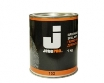 "152 JETA SEAL BRUSHABLE SEAM SEALANT 1kg -Герметик ""под кисть"""